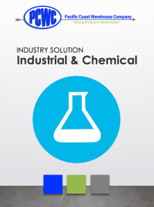 Industry Solutions-Industrial&Chem